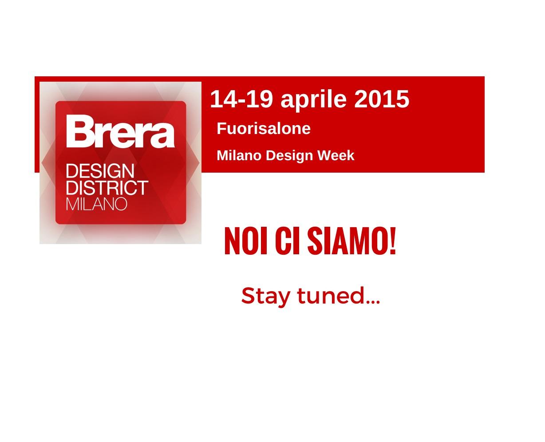 Cta alla milano design week fuorisalone una settimana for Settimana design milano